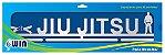 Porta Medalhas Jiu Jitsu Faixa Masculino - Imagem 3