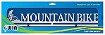 Porta Medalhas de Mountain Bike Masculino - Imagem 3