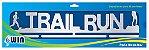 Porta Medalhas Corrida - Trail Run - Imagem 3