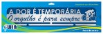 Porta Medalhas Ciclismo - A dor é temporária, O orgulho é para sempre - Imagem 3