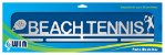 Porta Medalhas Beach Tennis Masculino - Imagem 3