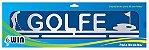 Porta Medalhas Golfe - Imagem 3