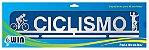 Porta Medalhas Ciclismo Feminino - Imagem 3