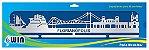 Porta Medalhas Florianópolis - Imagem 3
