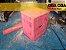 Caixa de Cambio Automático  Fluence DYN PL 2.0 16v Flex 2016/2017 - Imagem 4