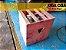 Caixa de Cambio Automático  Fluence DYN PL 2.0 16v Flex 2016/2017 - Imagem 5