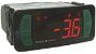 Controlador de Temperatura TC-900 E Power - Full Gauge - Imagem 1