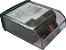 Capa Protetora para Controlador linha Evolution - Full Gauge - Imagem 1