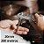Fita Fibra De Junco Vime Sintético De 20mm de largura rolo com 250 Metros  - Imagem 6