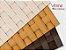 Fita Fibra De Junco Vime Sintético De 20mm de largura rolo com 250 Metros  - Imagem 9
