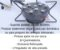 fogareiro queimador Portátil de 1 boca 10 caolins kit gás com super chama regulável - Imagem 7