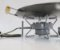 fogareiro queimador Portátil de 1 boca 10 caolins kit gás com super chama regulável - Imagem 10