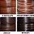 Fita fibra de junco sintético vime de 10 mm rolo com 500 metros para cadeira e artesanato - Imagem 2