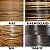 Fita fibra de junco sintético vime de 10 mm rolo com 500 metros para cadeira e artesanato - Imagem 3