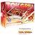 churrasqueira elétrica e econômica Tok Grill Ligth 127v ou 220v  - Imagem 2