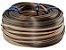 Fita de junco sintético de 10 mm rolo com 500 metros cor Argila mesclado - Imagem 1