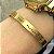 Bracelete Fino Personalizado - Imagem 4