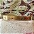 Bracelete Fino Personalizado - Imagem 6