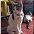 Coleira Pet - Imagem 2