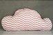 Almofada Nuvem Chevron - Imagem 2