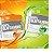 100% Glutamine Flavour 200g - Atlhetica Nutrition - Imagem 4