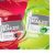100% Bcaa 2:1:1 Flavour 210g - Atlhetica Nutrition - Imagem 5