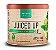 Juiced Up (200g) - Nutrify - Imagem 1