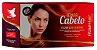 Alise Hair Desmaia Cabelo Máscara Ultra Hidratante 50ml Display c/24un - Imagem 2
