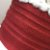 Kit de 10 Espátulas Decorativa de Bolo de 20cm em aço Inox! - Imagem 4