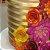 Kit de 10 Espátulas Decorativa de Bolo de 20cm em aço Inox! - Imagem 5