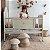 Cesto Baby Mushroom - Imagem 3