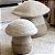 Cesto Mama Mushroom 33 x 38 cm - Imagem 4