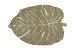 Mini Monstera Olive 75 x 100 cm - Imagem 1