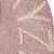 Tapete ABC Nude Vintage 150 cm - Imagem 4