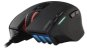Mouse Corsair Gaming Sabre RGB Led Customizável 8 Botões 10.000 DPI Preto CH-9303011-NA - Imagem 1