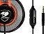 Headset Cougar Gaming Immersa - 3H300P40B.0001 - Imagem 9