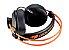 Headset Cougar Gaming Immersa - 3H300P40B.0001 - Imagem 7