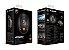 Mouse Gamer Cougar 450M, 5000dpi, USB, 8 Botões, 30G, Ambidestro, Preto e Laranja - 3M450WOB - Imagem 10