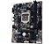 Placa-Mãe GIGABYTE Intel LGA 1151 mATX GA-H110M-H DDR3 - Imagem 2