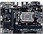 Placa-Mãe GIGABYTE Intel LGA 1151 mATX GA-H110M-H DDR4 - Imagem 3