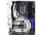 Placa Mãe Asrock Z270 Taichi LGA 1151 DDR4 - Imagem 2