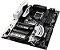 Placa Mãe Asrock Z270 Taichi LGA 1151 DDR4 - Imagem 3