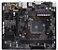 Placa-Mãe GIGABYTE AMD AM4 mATX GA-AB350M-DS2 DDR4 - Imagem 3