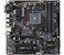 Placa-Mãe GIGABYTE AMD AM4 mATX GA-AB350M-D3H DDR4 - Imagem 4