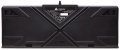 Teclado Corsair K95 RGB PLATINUM Gamer Cherry MX PT BR - CH-9127014-BR - Imagem 10