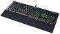 Teclado Corsair K95 RGB PLATINUM Gamer Cherry MX PT BR - CH-9127014-BR - Imagem 8