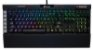 Teclado Corsair K95 RGB PLATINUM Gamer Cherry MX PT BR - CH-9127014-BR - Imagem 1