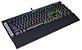 Teclado Corsair K95 RGB PLATINUM Gamer Cherry MX PT BR - CH-9127014-BR - Imagem 7