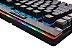 Teclado Corsair K95 RGB PLATINUM Gamer Cherry MX PT BR - CH-9127014-BR - Imagem 2