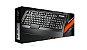 Teclado Gamer Steelseries Apex 300 US 64450 - Imagem 3